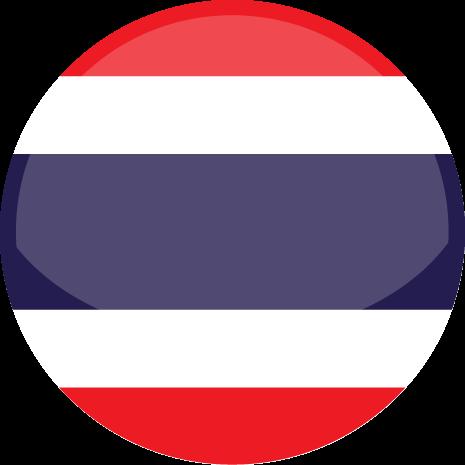 Flag TH